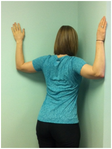 simple exercises to manage cervical neck pain